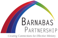 Barnabas Partnership