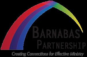 Barnabas Partnership